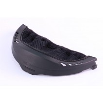 Долен дефлектор Shoei B