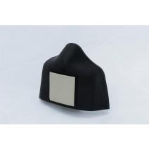 Маска Shoei Universal Airmask 2