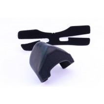 Маска за Shoei X-Spirit Airmask 3