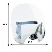 Универсално стъкло Kappa 23A