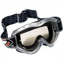 Очила ProGrip 3400