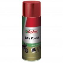 Спрей Bike Polish 300 ml