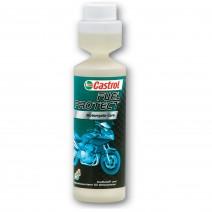 Добавка за бензин Castrol Fuel Protect - 250 ml