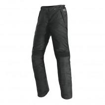 Всесезонен GoreTex панталон iXS Checker Evo