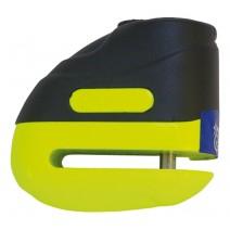 Заключвалка за диск за скутер iXS