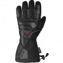 Ръкавици iXS Arctic