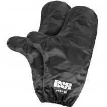 Дъждобрани ръкавици iXS Fist II