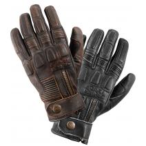 Кожени ръкавици iXS Kelvin