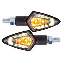 Мигачи iXS LED 49