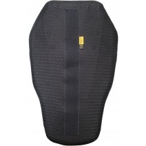 Протектор гръб за вграждане iXS Protect V2 – 35 см
