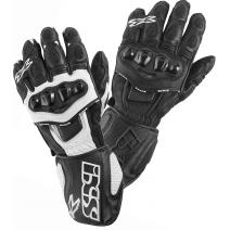 Кожени ръкавици iXS RS-300