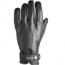 Кожени ръкавици iXS Tapio