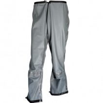 Мембрана за панталон iXS Thar
