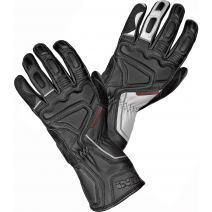 Кожени ръкавици iXS Tiga