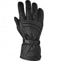 Кожени ръкавици iXS Toulon