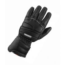 Кожени ръкавици iXS Trace