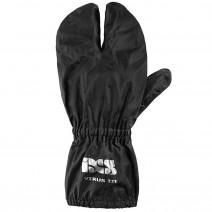 Дъждобрани ръкавици iXS Virus III