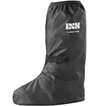 Дъждобрани ботуши iXS Yorkton