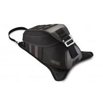 Чанта за резервоар Legend Gear LT2