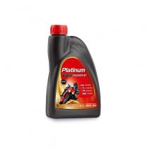 Масло PLATINUM RIDER CRUISER 4T 15W-50 1l