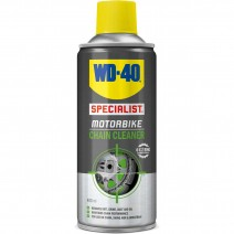 Спрей за почистване на верига WD-40 CHAIN CLEANER