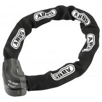 Заключваща верига Abus GRANIT City Chain X-Plus 1060/140