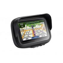 Калъф за GPS SW-Motech Navi Case Pro L