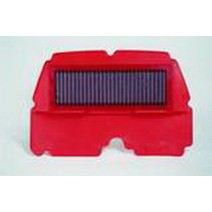 BMC Стандартен въздушен филтър 114/04