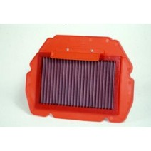 BMC Стандартен въздушен филтър 115/24