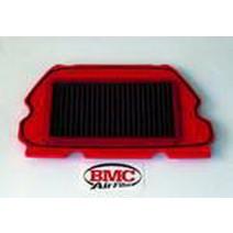 BMC Стандартен въздушен филтър 160/04