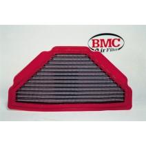 BMC Стандартен въздушен филтър 172/03