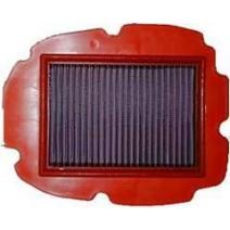 BMC Стандартен въздушен филтър 187/04