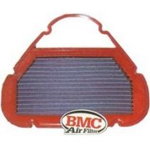 BMC Стандартен въздушен филтър 202/09