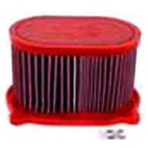 BMC Стандартен въздушен филтър 205/10