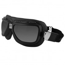 Очила BOBSTER Pilot