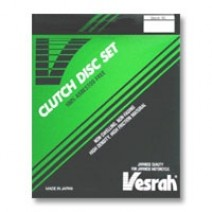 Vesrah VP-1019