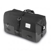 Чанта за задната седалка Kappa Café Racer CR602