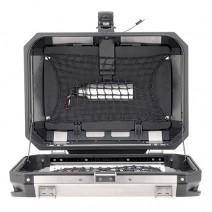 Мрежа за капак на куфар Kappa E161K