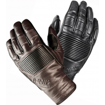 Кожени ръкавици Hevik GARAGE