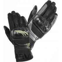 Летни ръкавици Hevik HELIOS