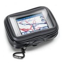 Калъф със стойка  Cellular Line Interphone GPS до 3.5''