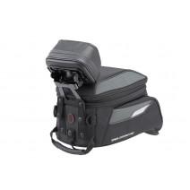 SW-Motech GPS-mount