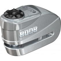 ABUS GRANIT Detecto X-Plus 8008