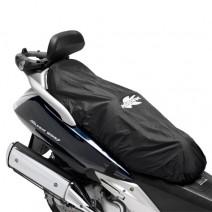 Покривало за седалка на скутер Kappa KS210