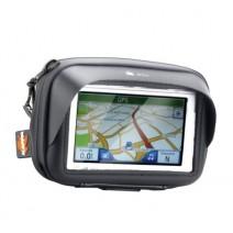 """Калъф за смартфон/GPS 3.5"""" със стойка KS952B"""