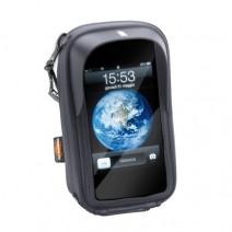 Калъф за смартфон със стойка Kappa KS955B