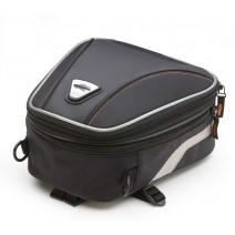 Чанта за задна скара Kappa LH203R
