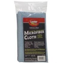 Кърпа от микрофибър Microfiber Cloth Luster Lace