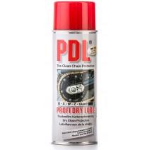 Profi Dry Lube 400ml
