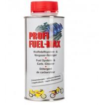Добавка за бензин Profi Fuel Max